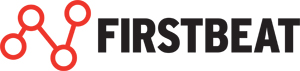firstbeat_logo