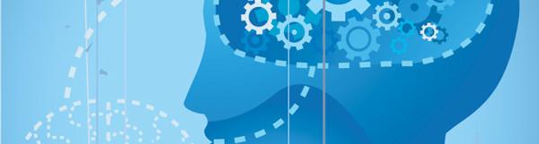 Liikematkustajien aivoverenkiertohäiriöt ovat lisääntyneet