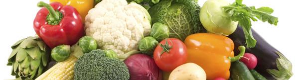 Uudet ravitsemussuositukset: vähemmän suolaa ja punaista lihaa, lisää kalaa ja kasviksia