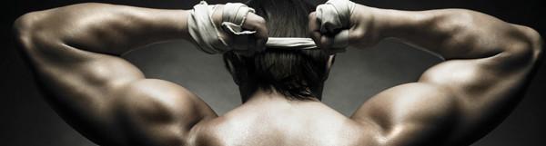 Kovatehoisesta HIT -harjoittelustako vaihtoehto kiireisille ihmisille