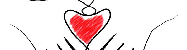 Työn imulla yhteys sydämen terveyteen