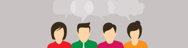 Puhuuko sisälläsi Huolestuja, Uhri, Kriitikko tai Perfektionisti?