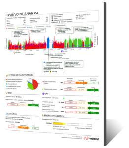 hyvinvointianalyysi-raportti-FIN-26052014-pieni